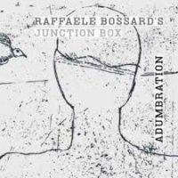 Adumbration R. Bossard's JB