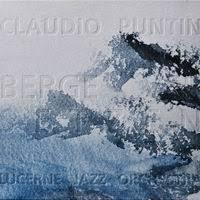 Berge Versetzen LJO
