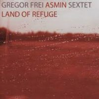 Land Of Refuge Asmin