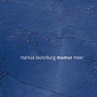 Meer Mumur