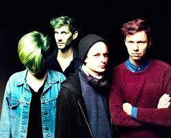 Bands-En