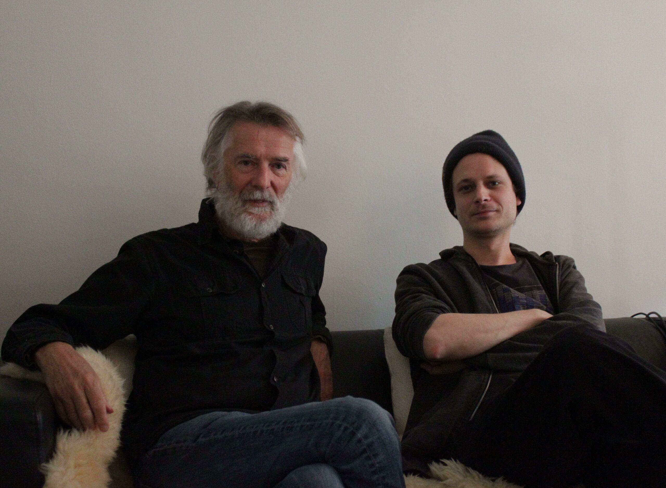Gislers Duo