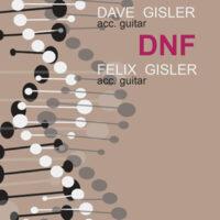 DNF Dave Gisler & Felix Gisler
