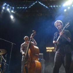 Dave-Gisler-Trio-Live-@-Schaffhausen-JF-2018-by-Selwyn-Hoffmann-1024x682