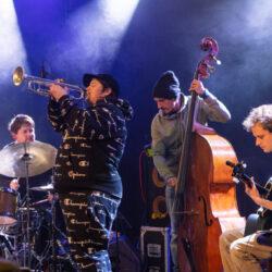 Dave-Gisler-Trio-feat.-J.-Branch-@-Unerhoert-2019-by-Palma-Fiacco--1024x683